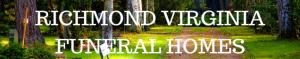 Funeral Homes In Powhatan Va